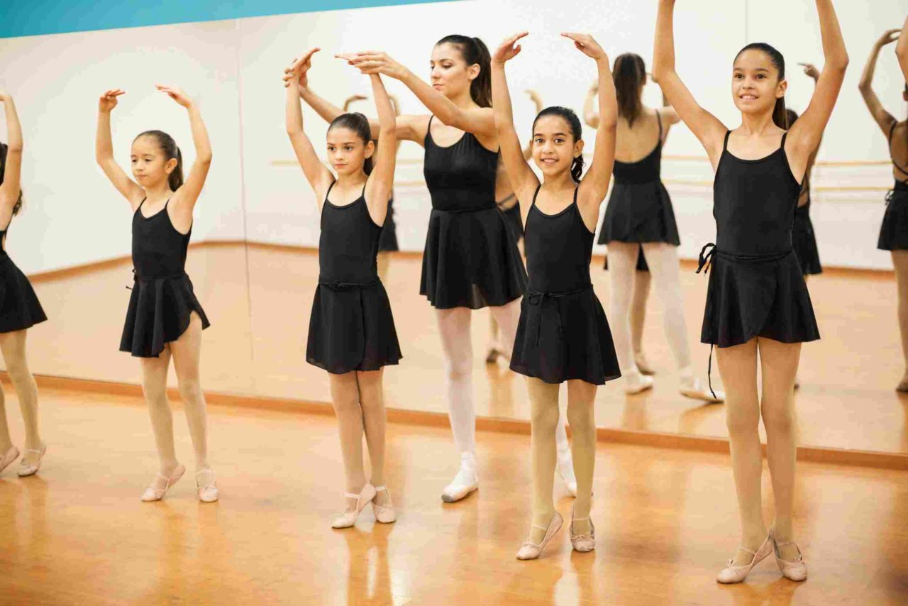 ballet-background-08-1280x854.jpg