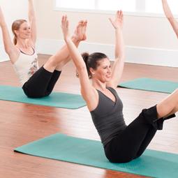 foto-corsi-yoga-pilates.jpg